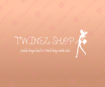 TWINEZ SHOP