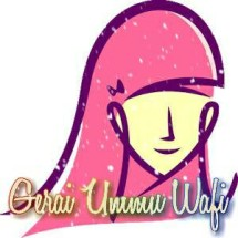 Gerai Ummu Wafi
