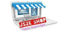 JS2K Shop
