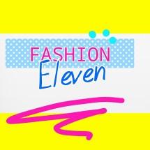 FashionEleven