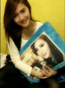 Bantal Foto dot com