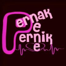 Pernak  Pernik Nene