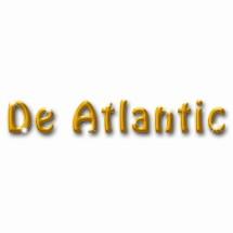 De Atlantic