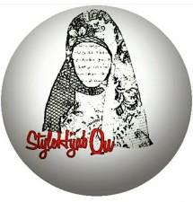 Style HijabQu