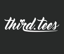 thirdtees