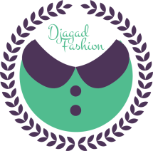 Djagad Fashion
