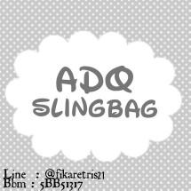 ADQslingbag