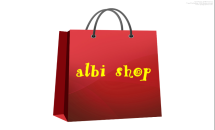 Albi-store