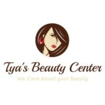 Tya's Beauty Center