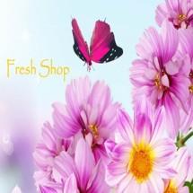 Freshh Shop