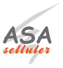 ASA SELLULER