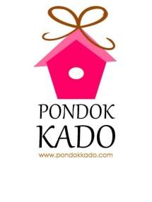 Pondok Kado