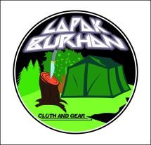 LAPAK BURHAN