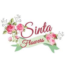 sintaflowers