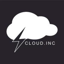 cloudincvape