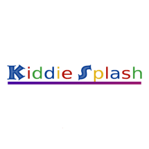 Kiddie Splash