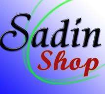 sadinshop
