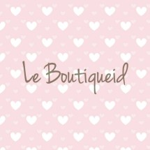 leboutiqueid