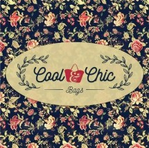 coolnchicbags