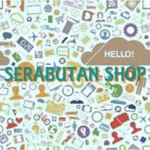 Serabutan_Shop