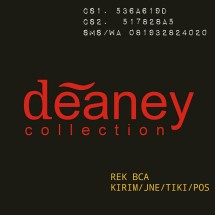 Deaney Shop