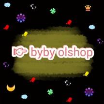 bybyolshop
