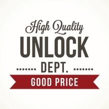 Unlock-Dept