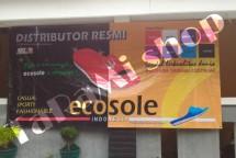 TaRaMi shop
