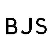 Berguna Jaya Shop