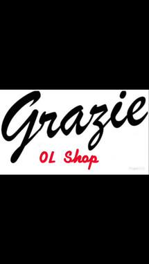 Grazie OL Shop