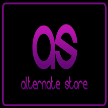 Alternate Store
