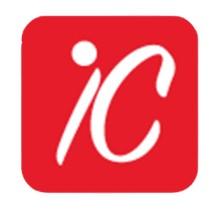 Indo-IC