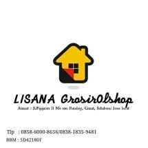 Lisana_GrosirOlshop