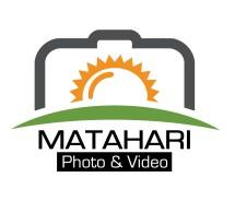 Matahari Online Store