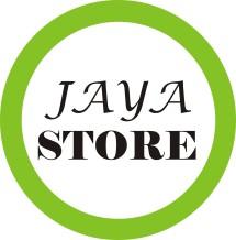 STORE JAYA