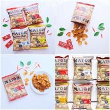 Matoh Food