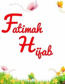 Fatimah Hijab Gallery
