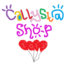 Callysta_shop2012