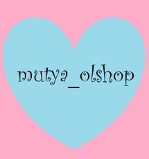 Mutya Olshop