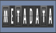 Metadata Aksesoris
