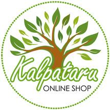 KALPATARU ONLINE SHOP