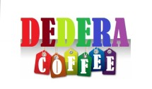 Dedera Coffee