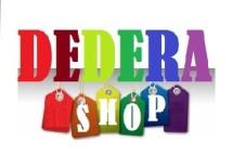 Dedera Shop
