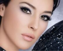 World Cosmetics