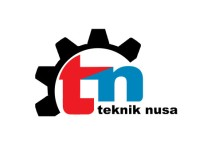 Teknik Nusa