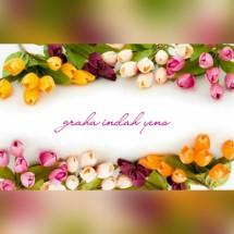 Graha Indah Yen's