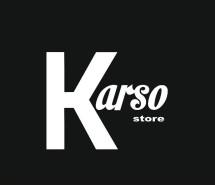 Karso Store