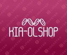 KIA-OLSHOP