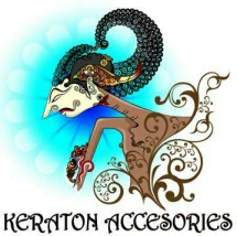 Keraton Accessories