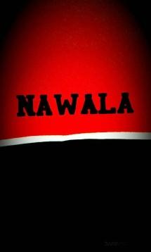 nawala shop